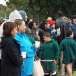 Sports Derby Day (14)