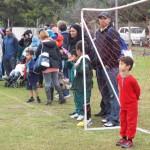 Sports Derby Day (15)