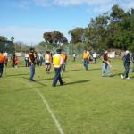 Sports Derby Day (16)