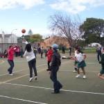 Sports Derby Day (18)