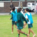 Sports Derby Day (19)