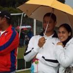Sports Derby Day (20)