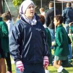 Sports Derby Day 2014 (1)