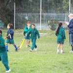Sports Derby Day 2014 (10)
