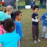 Sports Derby Day 2014 (12)