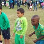 Sports Derby Day 2014 (13)