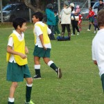 Sports Derby Day 2014 (15)