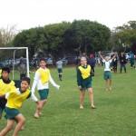 Sports Derby Day 2014 (17)