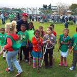 Sports Derby Day 2014 (19)