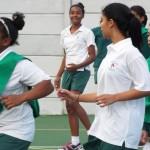 Sports Derby Day 2014 (22)
