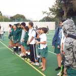 Sports Derby Day 2014 (23)