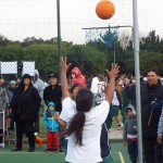 Sports Derby Day 2014 (24)