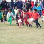Sports Derby Day 2014 (26)