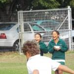 Sports Derby Day 2014 (28)