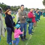 Sports Derby Day 2014 (29)