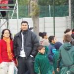 Sports Derby Day 2014 (3)