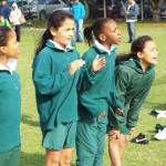 Sports Derby Day 2014 (30)