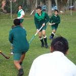 Sports Derby Day 2014 (31)