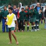 Sports Derby Day 2014 (4)