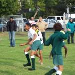 Sports Derby Day 2014 (5)