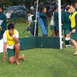 Sports Derby Day 2014 (6)