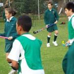 Sports Derby Day 2014 (7)