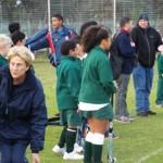Sports Derby Day 2014 (8)