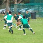 Sports Derby Day 2014 (9)