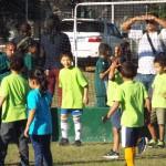 Sports Derby Day 2017 (125)