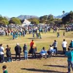 Sports Derby Day 2017 (155)