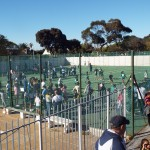 Sports Derby Day 2017 (157)