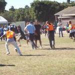 Sports Derby Day 2017 (203)