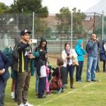 Sports Derby Day (2)