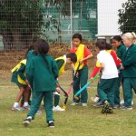 Sports Derby Day (21)