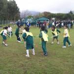 Sports Derby Day (22)