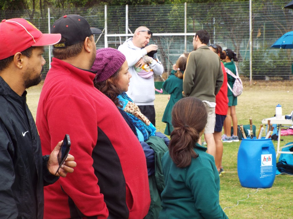 Sports Derby Day (23)