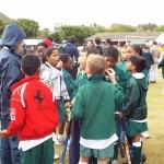Sports Derby Day (24)