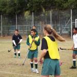 Sports Derby Day (25)