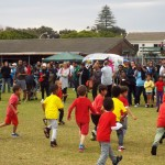 Sports Derby Day (26)