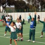 Sports Derby Day (27)