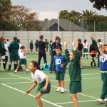 Sports Derby Day (28)