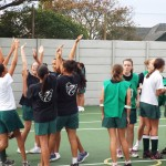 Sports Derby Day (29)