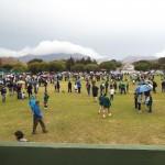 Sports Derby Day (30)