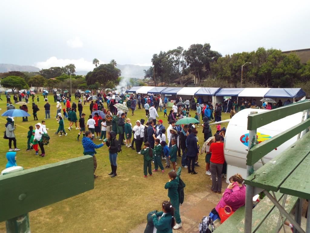 Sports Derby Day (31)