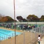 Sports Derby Day (32)