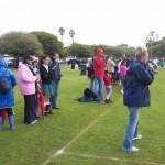 Sports Derby Day (33)