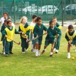 Sports Derby Day (3)