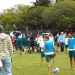 Sports Derby Day (35)
