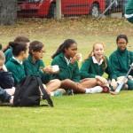Sports Derby Day (38)