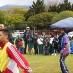 Sports Derby Day (39)
